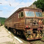 Rusty_train_in_Koprivshtitsa