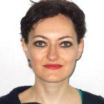 <span class=firstName>Ana Otilia</span> <span class=lastName>Nuțu</span>