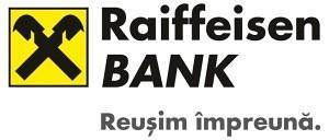 raiffeisen-bank-reusim-impreuna-300x128