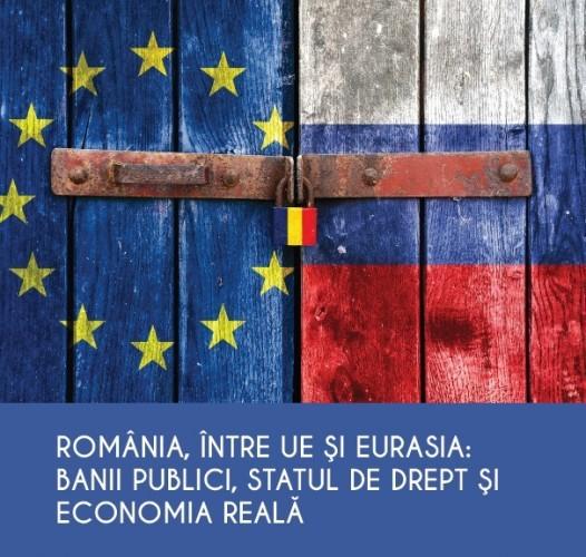 eu vs eurasia
