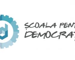 Scoala pentru democratie-color