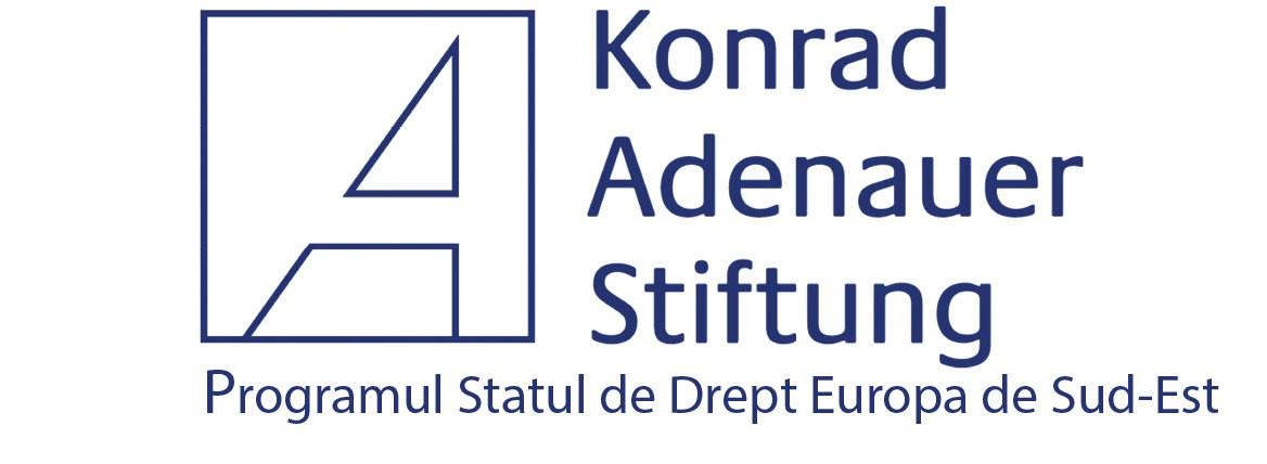 logo-kas