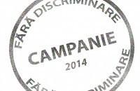 logo-stampila-campanie-2014-624x624
