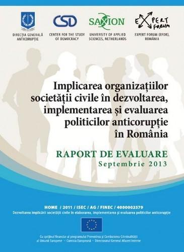publicati2