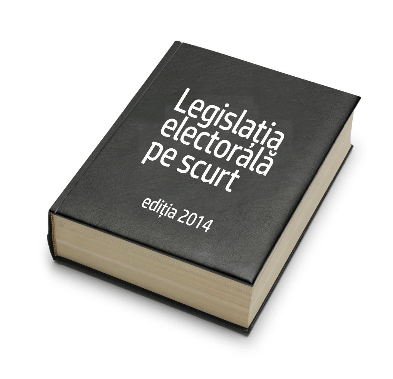 Law-Bookc