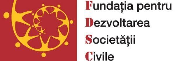 11_parteneri_fundatia_pentru_dezvoltarea_societatii_fdsc_ls3a