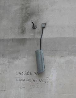 London_broken_CCTV_2010