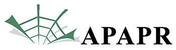 apapr-asociatia-pentru-pensiile-administrate-privat-din-romania-sigla