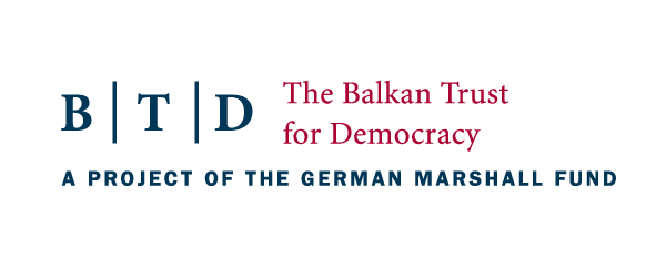balkan_trust (BTD)