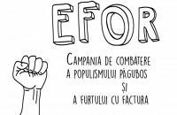 efor_energie