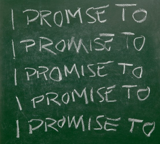 i-promise-to...