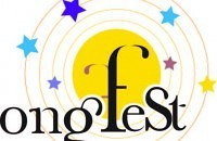 logo ongfest .cdr
