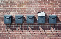 1024px-Mail_boxes