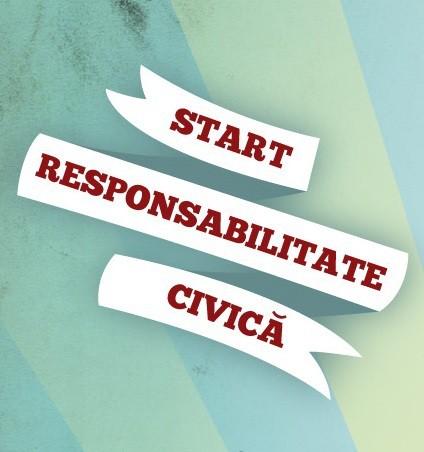 responsabilitate_civica