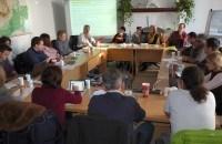 workshop 3_4 dec