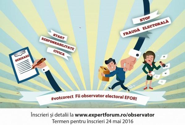 observator_1