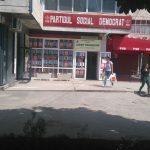 publicitate_electorala