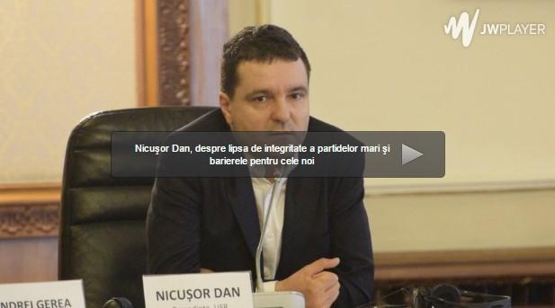nicusor_dan